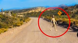 एरिया 51 का रहस्य| AREA 51|Secrets About AREA 51| Facts About Area 51|Truth behind area 51