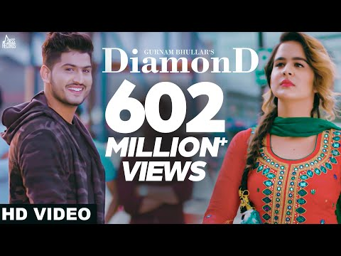 Xxx Mp4 Diamond Full HD Gurnam Bhullar New Punjabi Songs 2018 Latest Punjabi Song 2018 3gp Sex