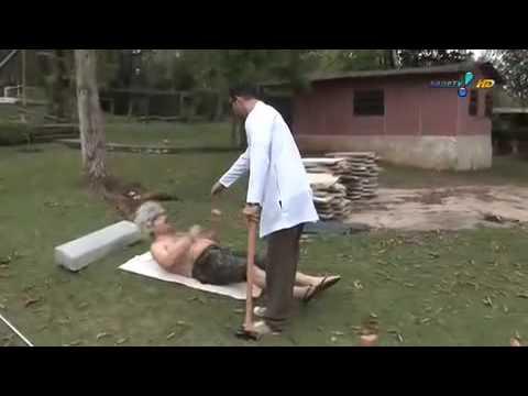 Panico na TV 23 08 2009 Bola Marcos Chiesa Dicas de Fisica