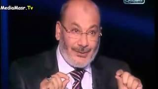 حلقة صفوت حجازي مع طوني خليفة - زمن الإخوان