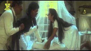 Vaddante Vinnade  Very Hot Song  Bobbili Raja  Divyabharathi,Venkatesh