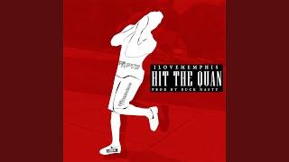 Hit the Quan (Original Version)