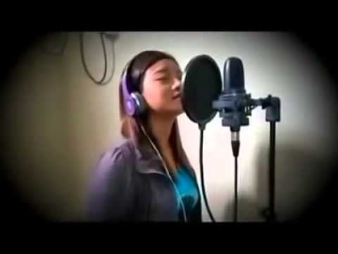 Xxx Mp4 Cover By Myanmar Song 3gp Sex