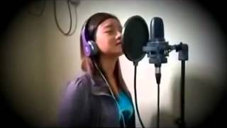 Cover by myanmar song