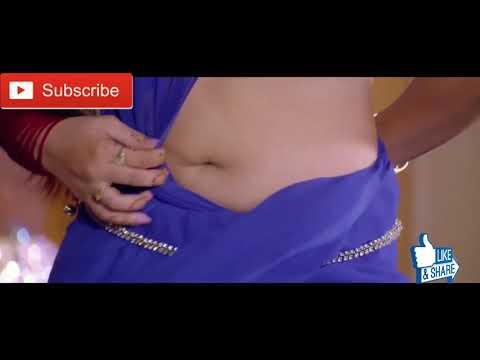 Xxx Mp4 Akshara Singh Hot Navel Saree Item Song Horny Navel Saree Fingering Round Navel Deep Navel Wet Touch 3gp Sex