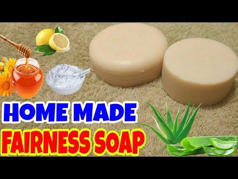 Xxx Mp4 Homemade Skin Whitening Soap Homemade Skin Fairness Soap Homemade Skin Fairness Soap 3gp Sex