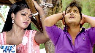 याद सतावे दिलदार सजना - Dildar Sajana - Arbind Akela Kallu - Bhojpuri Sad Songs 2015 new
