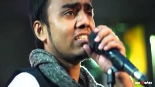 Tomake Chai (Official HD) - Shariar Bandhan
