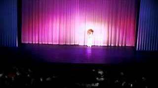 DALIDA - Olympia ' 71 @ FULL VIDEO LIVE Concert !