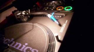 Dj-Adrian Eftimie--Changes in my life