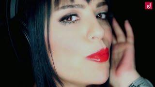Reyhan Karaca - Sobe (Official - HD)
