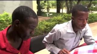 Garissa University Re-opens