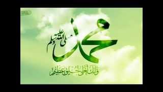 Dil Jis Se Zinda Hai Wo Tamanna tum hi....!Qawwali By Nusrat Fateh Ali Khan.