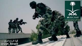 فيلم 911 من وزارة الداخلية يعرض مشاهد مثيرة لكيفية تلقي البلاغات وسرعة التعامل معها ومعالجتها