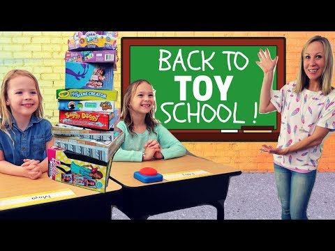 Xxx Mp4 Addy And Maya Are Back At Toy School 3gp Sex