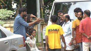 #NayikaNayakan l Shambhu, Vincy & Meenakshi in Arakkallan Mukkalkkallan round I Mazhavil Manorama