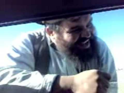 Pashto Funny Video in Kabul