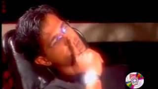 Bangla Asif sad song Jotota kosto tume from Rafiqul HoqueSaidul   YouTube