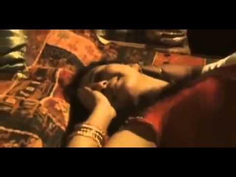 Xxx Mp4 Savita Bhabhi Ki Suhagraat 3gp Sex