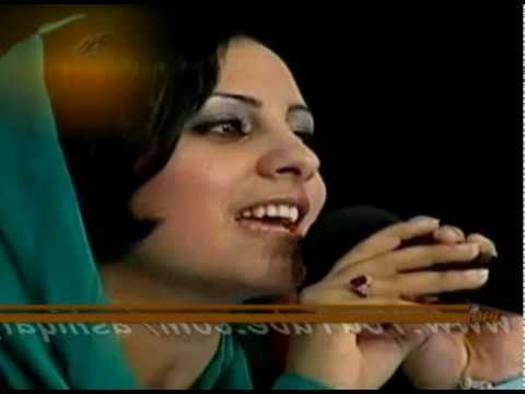 Xxx Mp4 Farzana Naz Kala Naz Kala Ghusa 3gp Sex