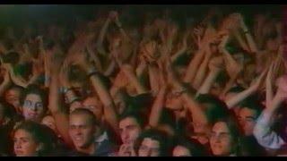 Portishead [1998.08.15] - La Route du Rock Festival, Saint-Malo, France