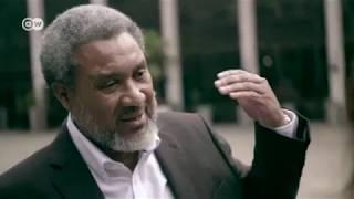 لماذا اعتنق ديفيد الإسلام وأصبح داوود عبد الله؟ | ضيف وحكاية