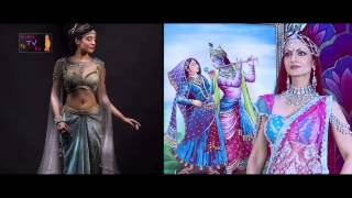 Chandrakanta : Life OK New Serial