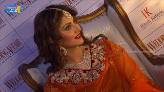 Urvashi Rautela Photoshoot For Wedding Affairs - TheBollywoodNasha