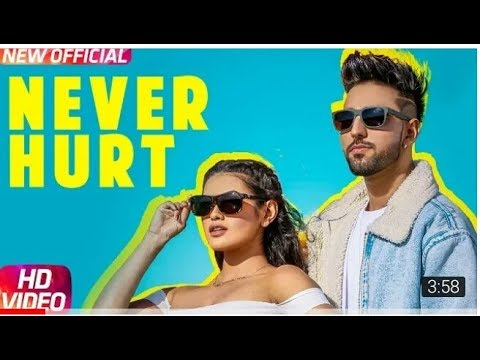 Xxx Mp4 Waris Never Hurt Official Video Sukh E Muzical Doctorz New Song 2018 Speed Records 3gp Sex