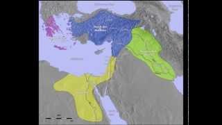 Хетты и иран