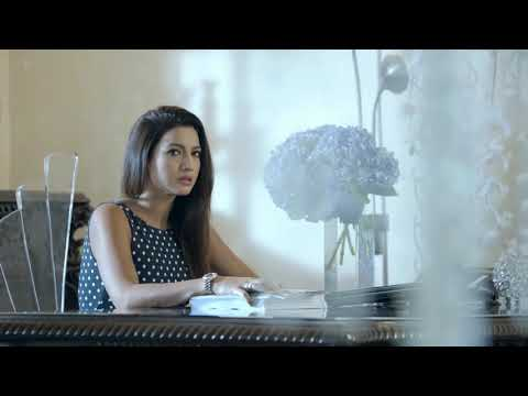 Xxx Mp4 Tujhe Chaha Rab Se Bhi Jyada Song Sad Love Whatapp Statu Hindi 2018 Vk Whatapp Video 3gp Sex