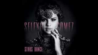 Selena Gomez - Stars Dance - Full Álbum (Parte 1)