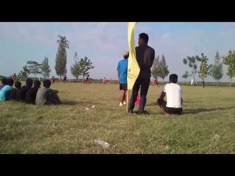 Xxx Mp4 Preview Kejuaraan Bola Antar Klub Tarkam HD 3gp Sex