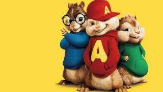 Distured Sound Of Silence (Alvin and the Chipmunks)