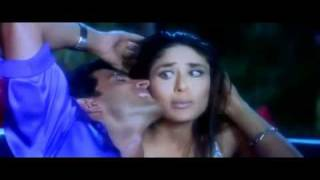 YouTube - O Ajnabi - Main Prem Ki Diwani Hoon -HQ- FUll Song.flv