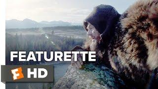 The Revenant Featurette - Themes (2015) - Leonardo DiCaprio, Tom Hardy Movie HD