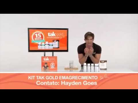 Xxx Mp4 KIT TAK GOLD MOVAE GLOBAL 3gp Sex