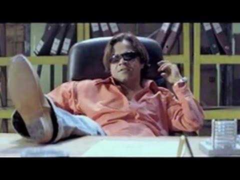 Hai Golmaal In White House HD   Hindi Comedy Movie   Rajpal Yadav   Vijay Raaz   Part 8
