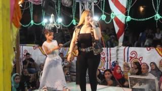 رقص شرقي الفنانه لؤلؤه فرحه اولاد  ابو جاد