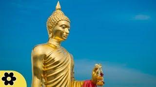 Tibetan Music, Meditation Music Relax Mind Body, Relaxing Music, Slow Music, ✿3205C