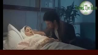 Bayan Jis Ne Baron Baron Ki Zindagian Badal Di Maulana Tariq Jameel