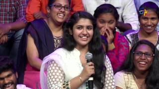Express Raja | Funny Bite 1 | 13th December 2016 | ETV Plus