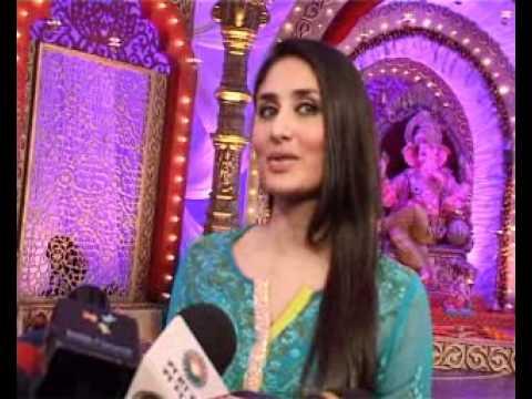 Xxx Mp4 Bodyguard Gal Kareena Kapoor On Pavitra Rishta 156362 Flv 3gp Sex