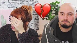 DOPO QUESTO VIDEO CI LASCEREMO... || BOYFRIEND TAG