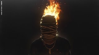 Kendrick Lamar - HUMBLE. (Skrillex Remix) [Official Audio]