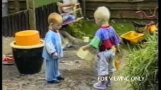World's Funniest Videos - full episode