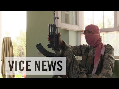 Xxx Mp4 Embedded In Northern Afghanistan The Resurgence Of The Taliban 3gp Sex