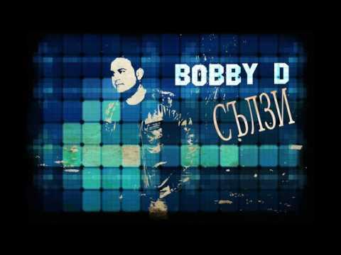 NEW! - BOBBY Salzi 2016