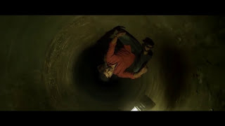 Kaththi (Vijay) Hindi Version - WORLD TELEVISION PREMIERE - Date Changed/Postponded