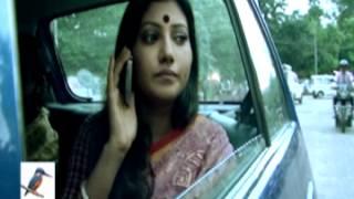 Tomay Vebe Lekha-part 4 Telefilm by Afzal Hossain Munna